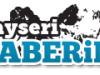 Kayseri Haberim - Türkiye'den ve Dünyadan Haberler