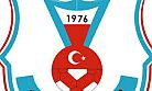 1920 MARAŞSPOR MAÇA HAZIR!