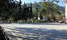 ANADOLU LİSESİ'NDE PARKE