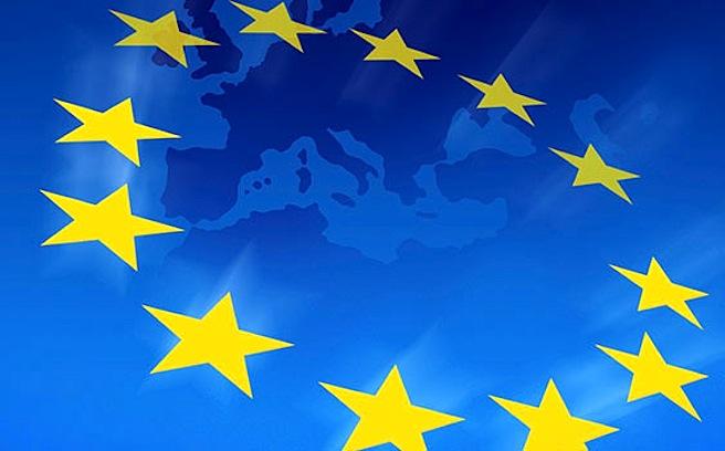 Avrupa Birliğinden Acil Ateşkes Çağrısı