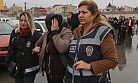 GASP VE UYUŞTURUCUDAN 47 KİŞİ GÖZALTINA ALINDI