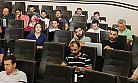 KMTSO'DA  'TEMEL DIŞ TİCARET' EĞİTİMİ YAPILDI
