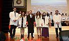 KSÜ'DE DİŞ HEKİMİ ADAYLARI