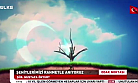 MUSTAFA ÖNYURT ÜLKE TV'DE