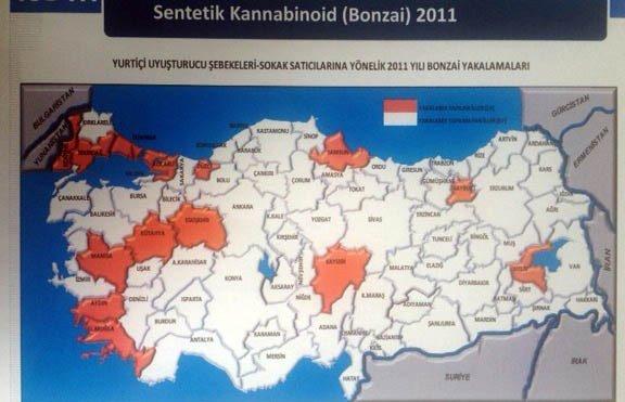 CHP'li Kaplan acı tabloyu açıkladı