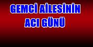 ESKİ KALİDA BAŞKANI OSMAN GEMCİ'NİN
