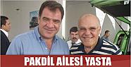 İŞ ADAMLARI MUAMMER VE FATİH...