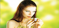 Yeşil Çayın Faydaları Saymakla Bitmez