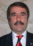 Ahmet SANDAL
