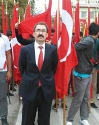 KIRIKKALE'DE KAHRAMANMARAŞ RÜZGARLARI ESTİ