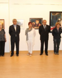 Sanko Resim Galerisi