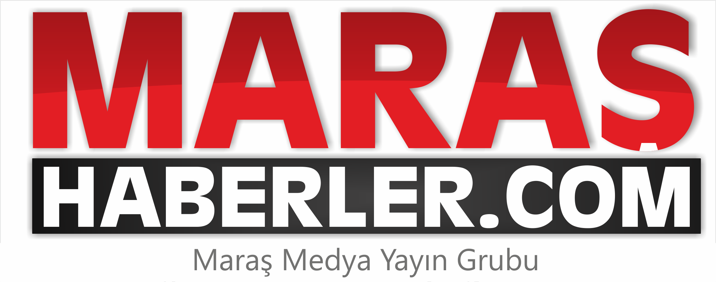 LİVA'DAN 19 MAYIS'A ÖZEL PROGRAM
