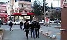 """""""CİNAYET İŞLEYECEĞİNİ BANA SÖYLEDİ"""""""