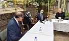 """""""KADINA TEKMEYİ ANCAK KARNINDAKİ BEBEK VURABİLİR"""""""
