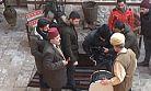 """""""MARAŞ'IN KURTULUŞ"""" HİKAYESİ ÇEKİMLERİ"""