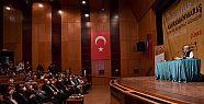 'YUNUS EMRE'NİN KEND'ÖZ FELSEFESİNE