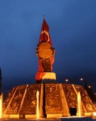 Maraş'ın Kurtuluşu: Sahibini Arayan Madalya Filmi