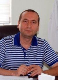Adnan Nacar