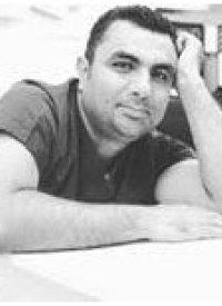 Dr. Orhan Bozoğlan